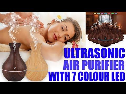 ultrasonic-aroma-diffuser-humidifier-i-usb-led-7-colour-i-uaroma-essential-oil-diffuser-air-purifier