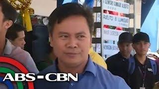 KILALANIN: Tagapagtatag ng Kapa ministry | TV Patrol