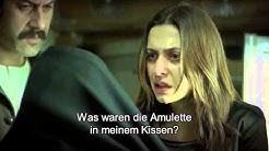 Dabbe 5: Zehri Cin - German Trailer