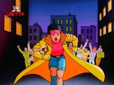 x-men---la-patrulla-x-(opening)