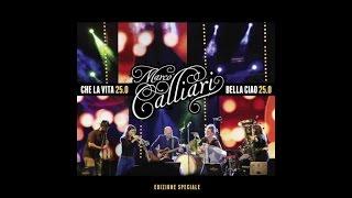Marco Calliari Ft. Anonymus - Bella Ciao 25.0