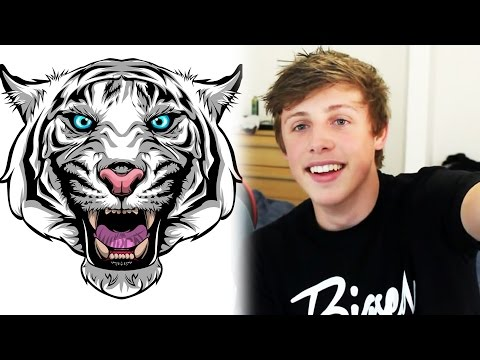 Thumbnail: YouTuber SUES! Casey Neistat & W2S RESPOND to Scarce, I AM WILDCAT Exposes YouTuber