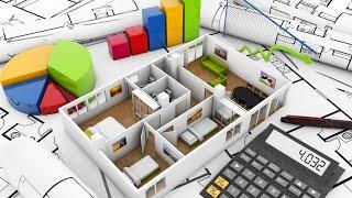 как узнать кадастровую стоимость квартиры. Сравнение с рыночной