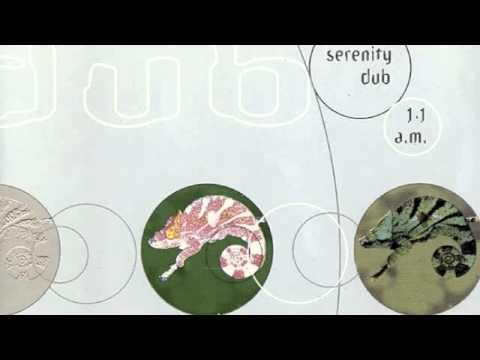 Bass Odyssey - The Power of Dub.m4v