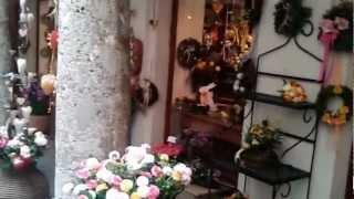 Зальцбург. Цветочный магазин www.austriadeluxe.at(, 2013-04-04T15:07:13.000Z)