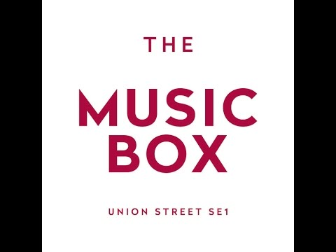 Luxury New Homes | The Music Box, SE1 | Taylor Wimpey Central London