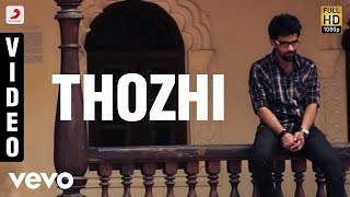 Download Hindi Video Songs - Ranam Sugam - Thozhi Video   Siva-Shah