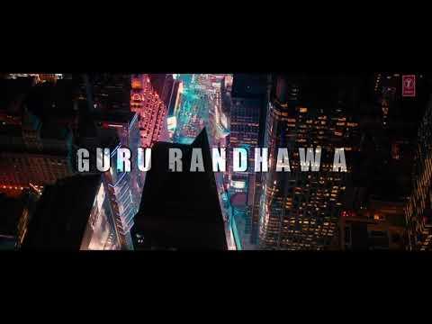 Lahore Full Song By Guru .