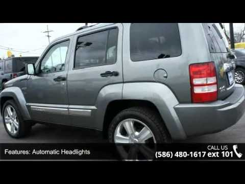 2012 jeep liberty limited jet jim riehl chrysler warr youtube. Black Bedroom Furniture Sets. Home Design Ideas