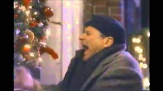 Home Alone Trailer clips 1990 - movie clips,  Macaulay Culkin, Joe Pesci, Daniel Stern