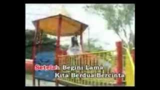 Download Lagu Teman Hati Kekasih Orang-Zaleha Hamid mp3