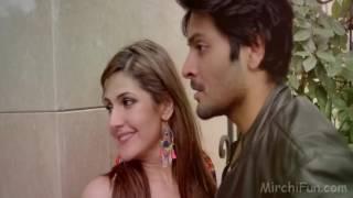 Pyaar Manga Hai   Armaan Malik Ft  Zareen Khan Android HD MirchiFun com