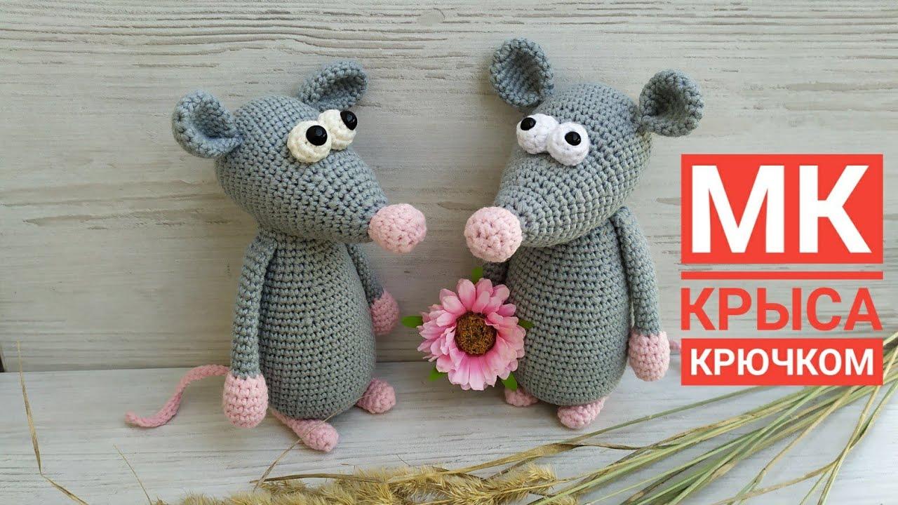 Adorable Crochet Amigurumi Animals in 2020 | Crochet animal ... | 720x1280