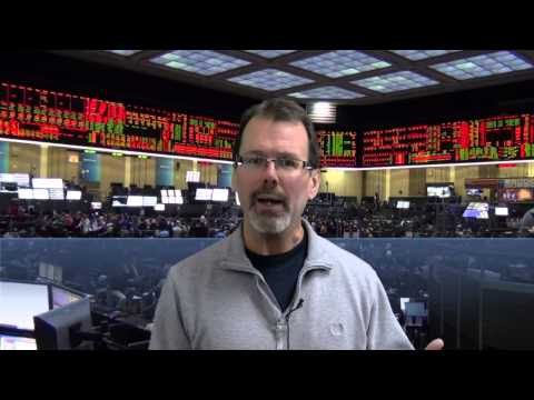 FREE WEBINAR! Why You Should Be Trading Bonds In 2015