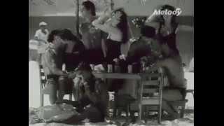 Musique De Pub - schweppes - Son HD