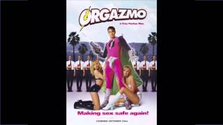Repeat youtube video Orgazmo - Now You're A Man
