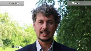 Александр Хуруджи: Основная проблема - это качество судейства