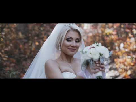 SaledinovFilm - V&K ( Wedding Odessa )