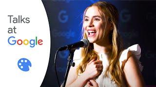 "The North American Tour of ""Anastasia""  | Talks at Google"