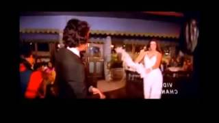 laila o laila song qurbani hindi movie