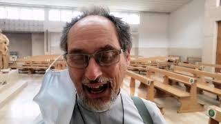 """""""Si torna in chiesa, ma l'Oratorio chiuso è una ferita grande"""""""