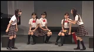つんく♂THEATER第6弾@全電通ホール 2008年9月13日~15日 キャナ...