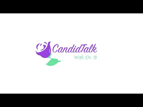 Candid talk with Dr B | Can I find a perfect partner?
