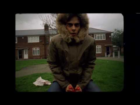 East is East at Northern Stage: Official Trailer