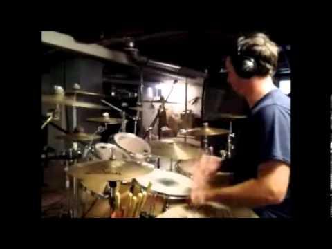 No Remorse - Metallica (HQ Audio)
