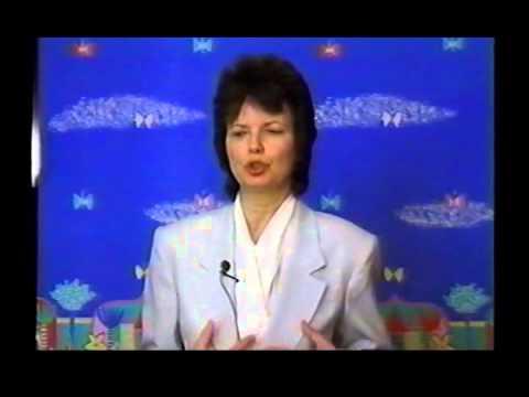 Environment and Regulation   -   Nancy Mroczek PhD