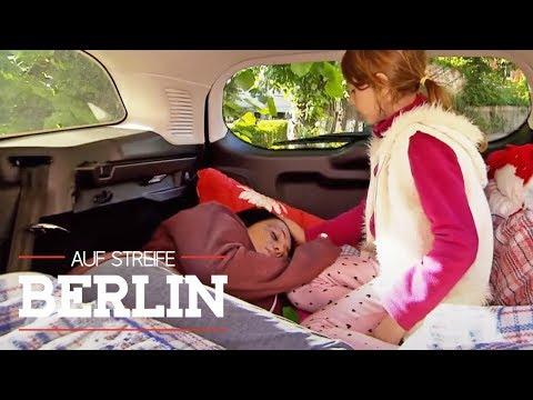 mutter-und-kind-(8)-leben-im-auto---wegen-brutalem-familienvater-|-auf-streife---berlin-|-sat.1-tv