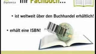 Diplomarbeit, Masterarbeit oder Bachelorarbeit als Fachbuch und eBook kostenlos veröffentlichen!(, 2008-08-29T12:46:29.000Z)
