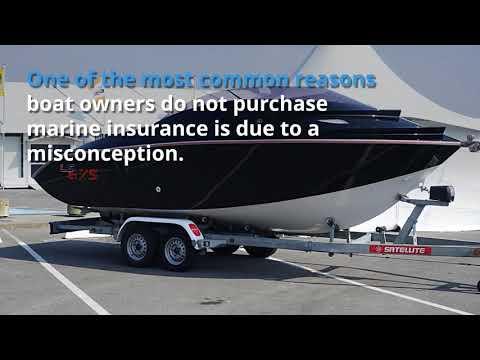 The Importance of Purchasing Marine Insurance in Boynton Beach Florida