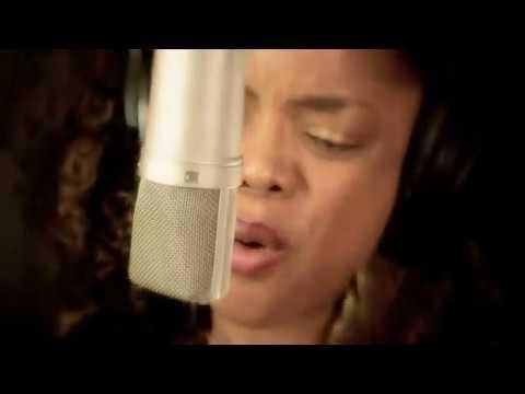 Leela James - Tell Me You Love Me (webisode)