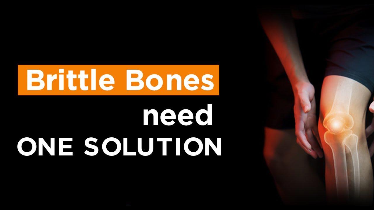 kis ízületek osteoarthritis kezelése hogyan lehet enyhíteni a fájdalmat a térd gonarthrosisával