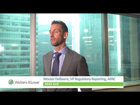 MAS 610's Regulatory Changes: How will financial institutions be impacted?