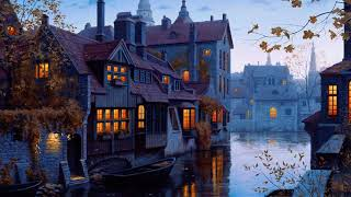 Paintings - Evgeny Lushpin I have a dream, a song to sing To help m...
