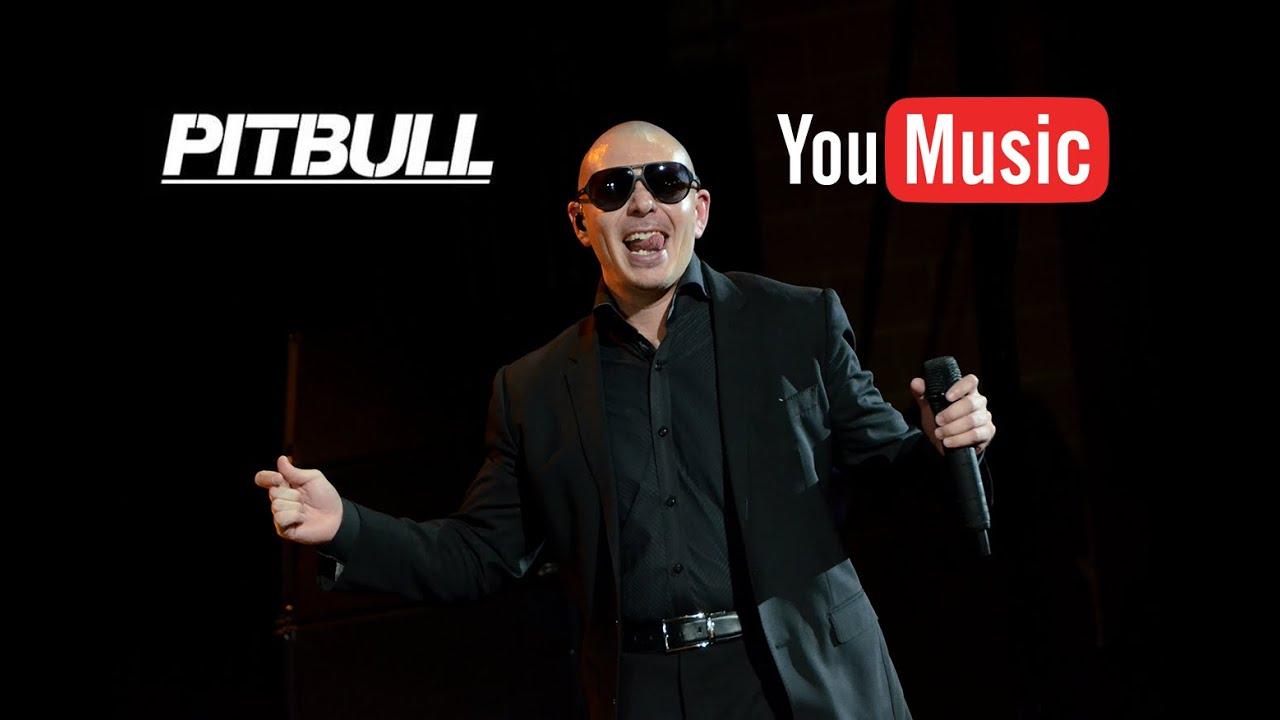 Download Day Drinking (Globalization) - Pitbull