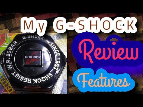 G759 SIS DRIVER FOR WINDOWS MAC