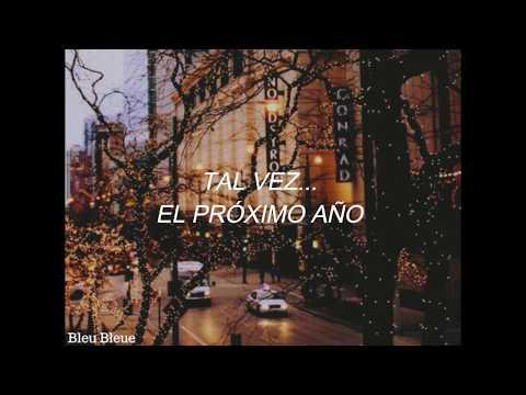 Last christmas - Wham! (Sub Español)