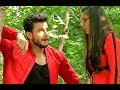Ishqbaaz 18th October 2017 - Rudra And Bhavya Romance In Jungle