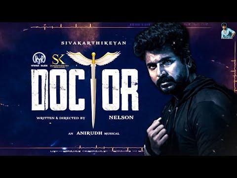 doctor-sivakarthikeyan-movie- -doctor-sivakarthikeyan-update- -doctor-movie-update- -kavin- -sk-18