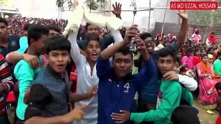 Bondhu amar roshia | khater upor boshia | latest bangla song |