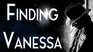 """Finding Vanessa: The Interrogation of Spencer Middleton""    CreepyPasta Storytime"
