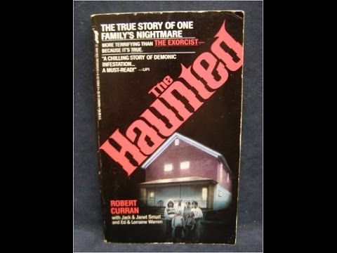 """The Haunted"" (1991)"