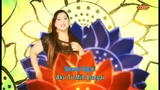 Gelema Dara Mugan -  Florence Lo (MTV)