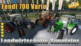 """[""""Farming"""", """"Simulator"""", """"LS19"""", """"Modvorstellung"""", """"Landwirtschafts-Simulator"""", """"Fendt 700 Vario By Lohnunternehmen Westfalen-LS19 V 1.0"""", """"Fendt 700 Vario""""]"""
