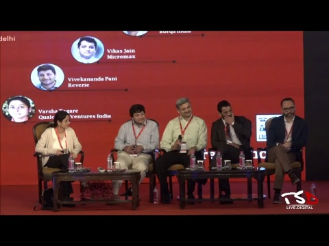 India Internet Day: Future of Phones