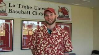 Dave Leaver Hawaiian Shirts