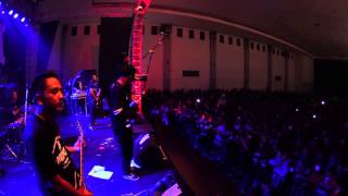RUANG MIMPI - JUPITERSHOP (LIVE @SHOWCASE JEC YK) HD